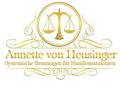 Von Heusinger